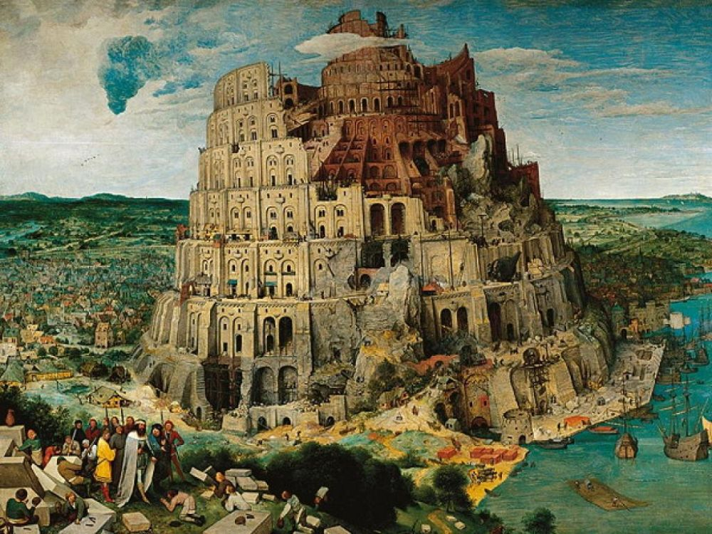 an analysis of the architecture of renaissance and the roots in greek architecture