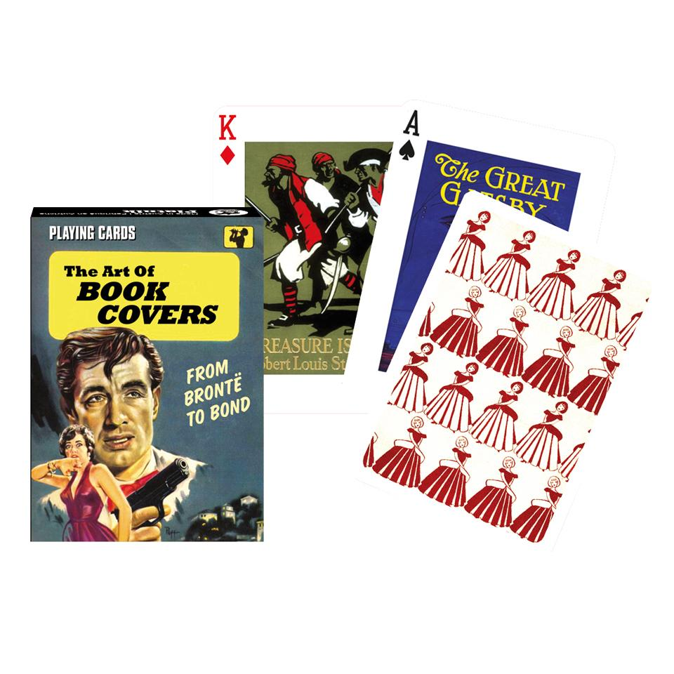 igralnie-karti-dlya-vzroslih