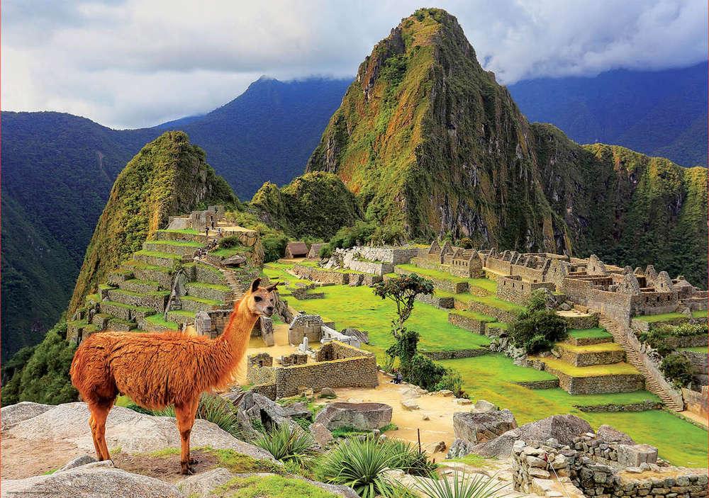 необычные картинки стран латинской америки желанию можно