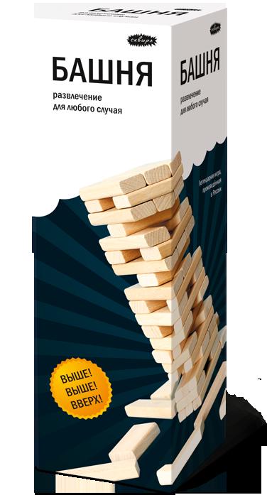 Игра на нокиа строить дома